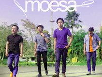 MOESA