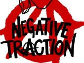 Negative Traction
