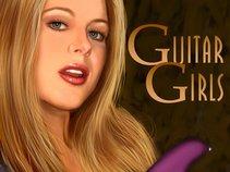 GuitarGirls