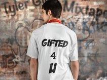 Tyler Gifted