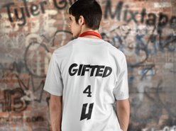 Image for Tyler Gifted