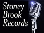 Stoney Brook Records