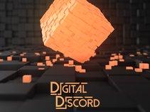 Digital Discord