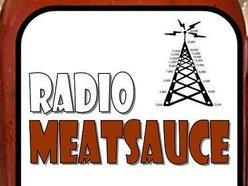 Radio Meatsauce