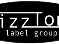 VizzTone Label Group