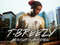 T-Breezy