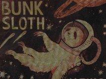 Bunk Sloth