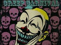 Creep Carnival