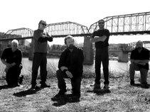 Paul Smith & THe Sky HIgh Band