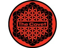 The Covet