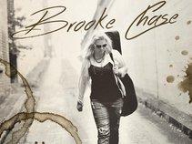 Brooke Chase