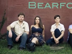 Image for Bearfoot