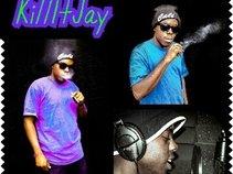 K.J._KillItJ@y