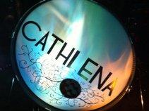 CathLena