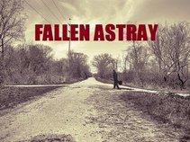 Fallen Astray