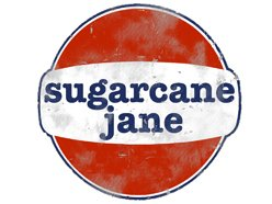 Image for Sugarcane Jane