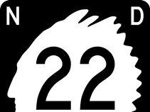 ND 22 (D.N.A)