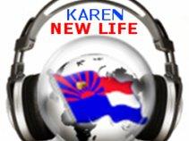 Karen New Life