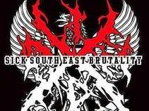 ghotic metal indonesia