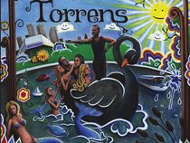 The Torrens