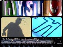 Mystic 71
