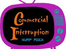 Commercial INterruption