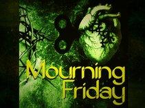 Mourning Friday