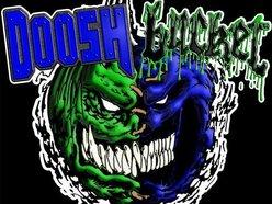Image for Doosh Bucket