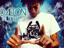 Daeton