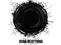 Image for Burn Everything