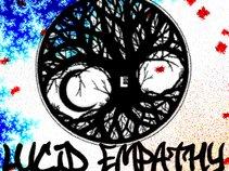 Lucid Empathy