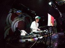 DJ treL