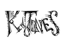 Image for The KeyTones