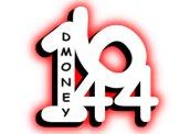 DMONEY1644