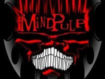 Mind Pulp