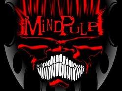 Image for Mind Pulp