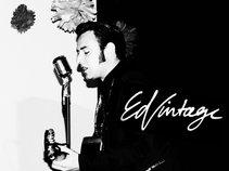 Ed Vintage
