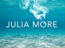 Julia More