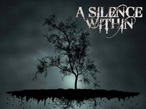 A Silence Within