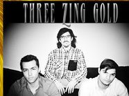 Three Zing Gold