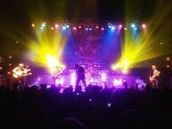Image for Godsmack