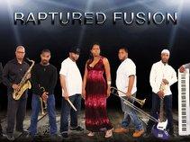 Rapture Jazz Music Group, LLC