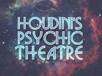 Houdini's Psychic Theatre