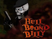 HellBound Billy