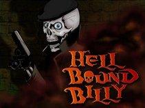 HellBound Billy