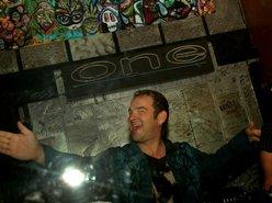 Image for DJ Rick Estey