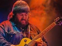 Nick Moss Band