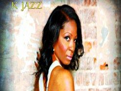 Image for K Jazz