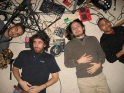 Image for John Mancini Band