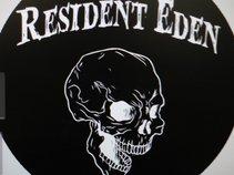 Resident Eden